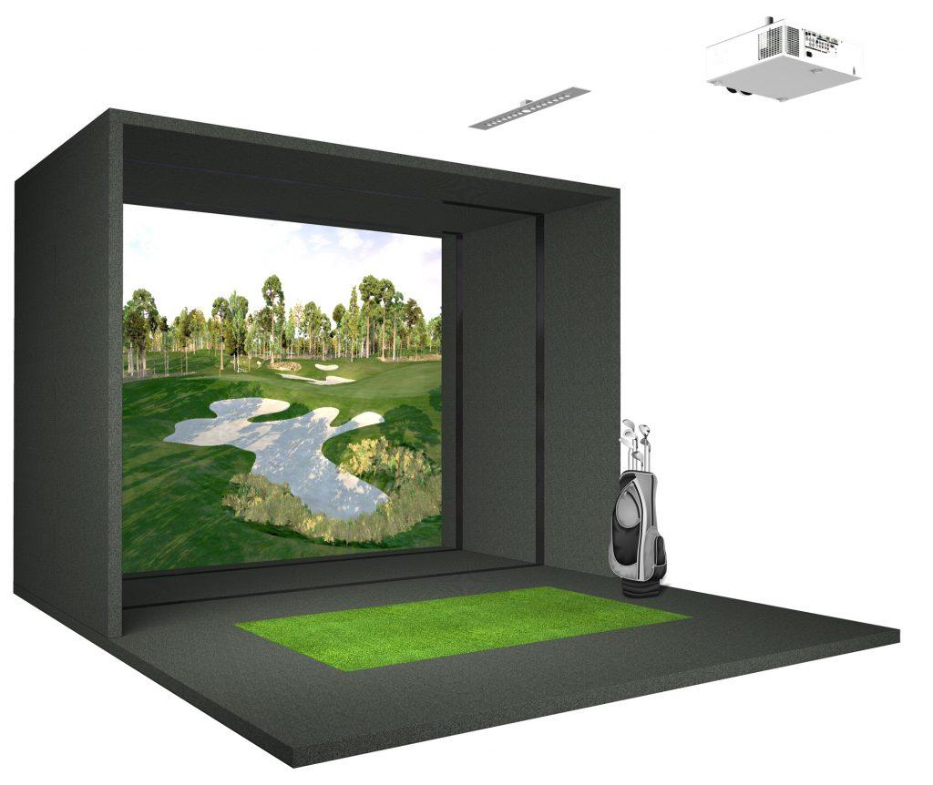 Custom Series Simulator