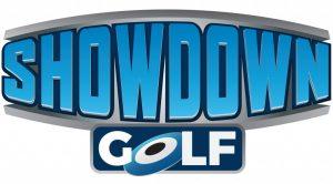 pictue of showdown golf